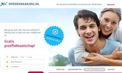 Katholieke dating websites gratis