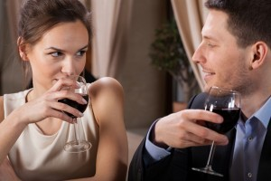 Affaires en Vreemdgaan op Datingsites.nl