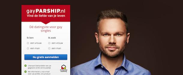 GayParship.nl