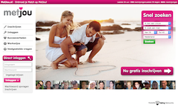metjou datingsite review
