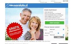 nieuwerelatie-nl