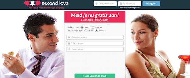maatje meer dating site