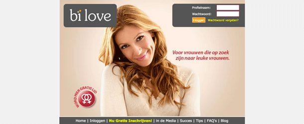 Online dating sites for bi