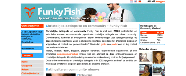 Citaten voor dating sites headlines