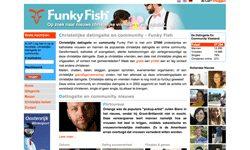 funkyfish-nl