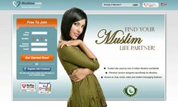 muslima-com
