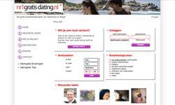 nr1gratisdating-nl