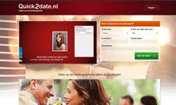 quick2date-nl