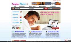 singlesplace-nl