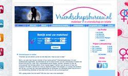 vriendschapsbureau-nl