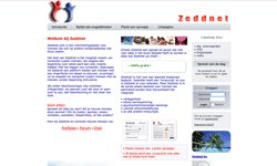 zeddnet-com
