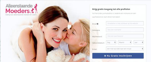 Alle kostenlosen dating-sites