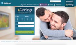 gay edarling homo dating