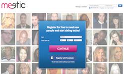 Ontario dating websites