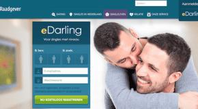 Gay eDarling