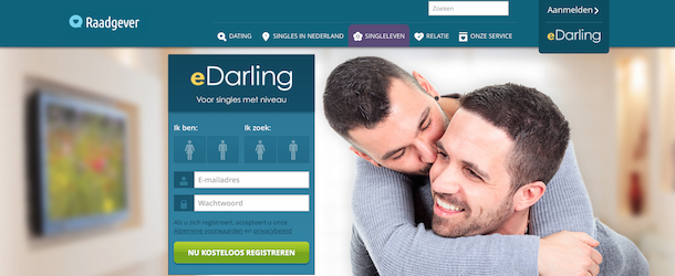 Darling free dating sites