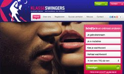 klasse swingers dating review