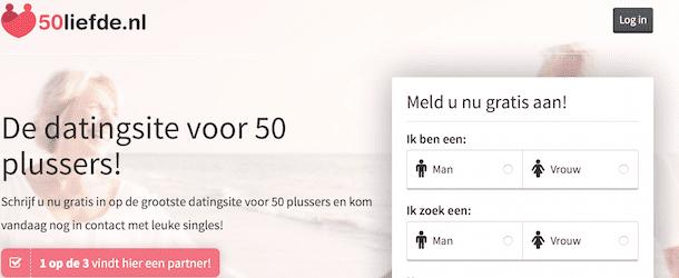 50 datingsite gratis sudwest fryslan