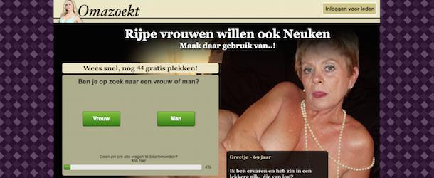 rijpe gratis en single dating site reviews uw geslacht contacten