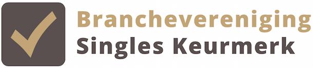 branchevereniging singles keurmerk oplichting datingsites