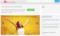Christelijke dating site belgie kaart 6