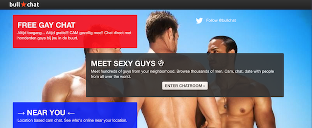 Png gay dating sites