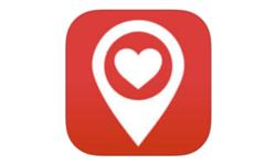 relatieplanet dating app