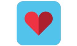 Rendez dating app