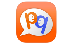 paiq dating app review