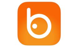 badoo dating app review