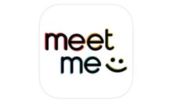 Meet me dating app