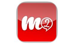 mingle2 app review