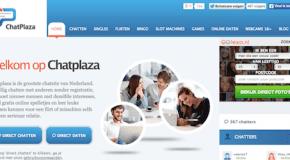 Chatplaza.com