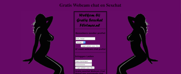 123video sex gratis chatten nl