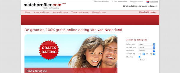 site sex webcam sex en erotiek