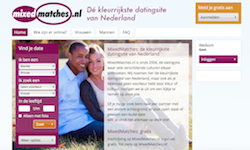 mixed matches datingsite review