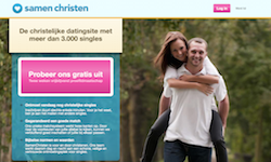 Christelijke dating chat sites 18 daterend 21 jaar oud