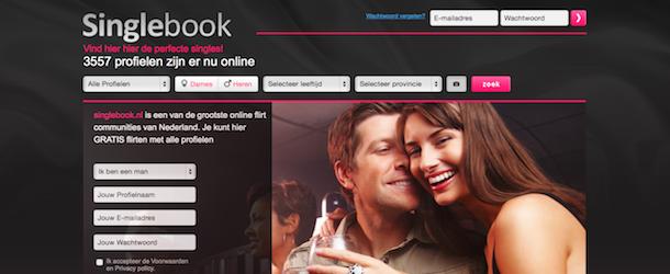 Online Dating - z-chek.ru