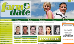 farmdate datingsite review
