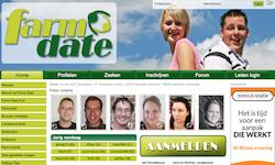 farmdate datingsite review