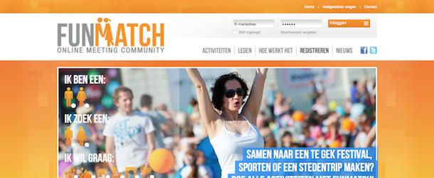 Funmatch.nl
