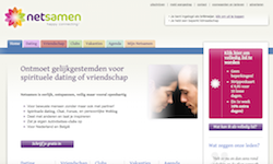 netsamen datingsite review