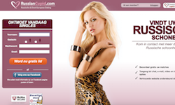 russiancupid review datingsite