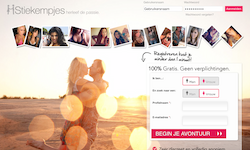 stiekempjes datingsite review