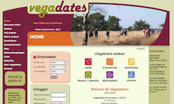 vegadates review datingsite