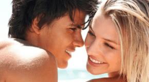 Dating tips voor veilig online daten