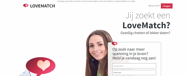 Alle online-dating-sites