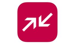 Android dating app beoordelingen Speed Dating West Palm Beach FL