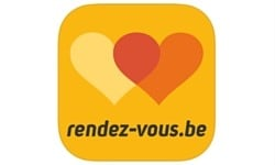 rendez vous dating app review