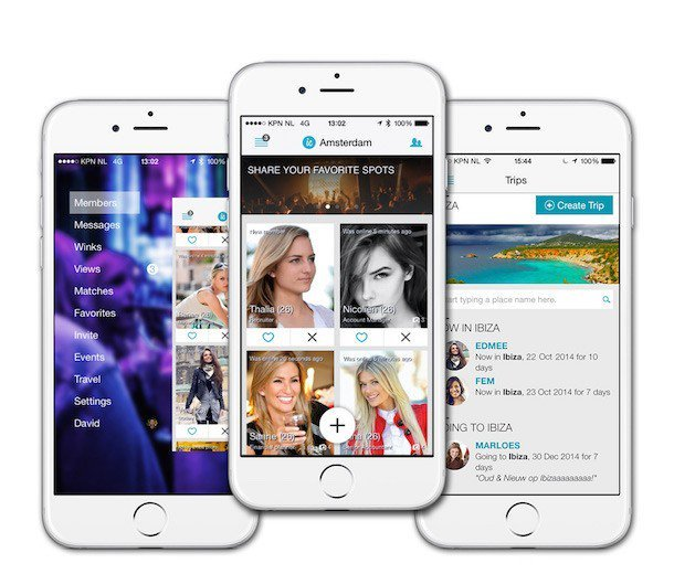 the inner circle app review